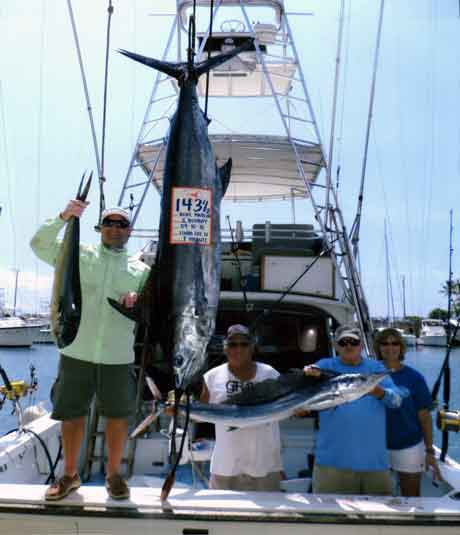 b7d46dde7352d Kona Hawaii fishing